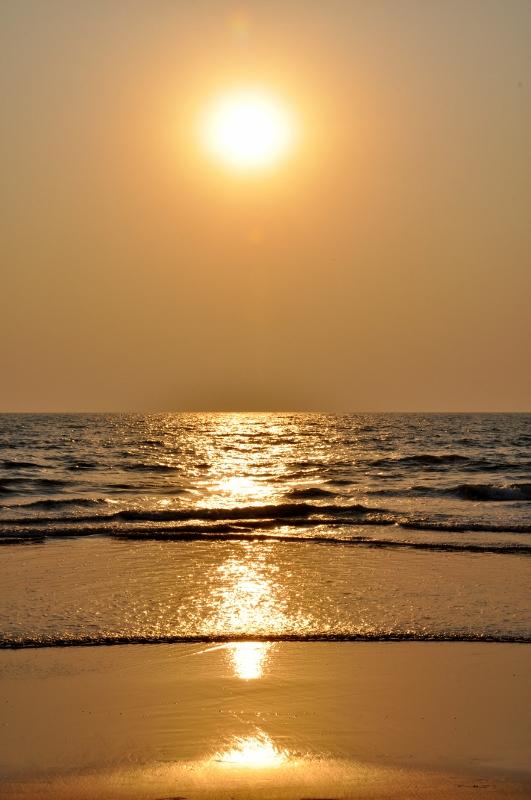 solnedg (531x800)