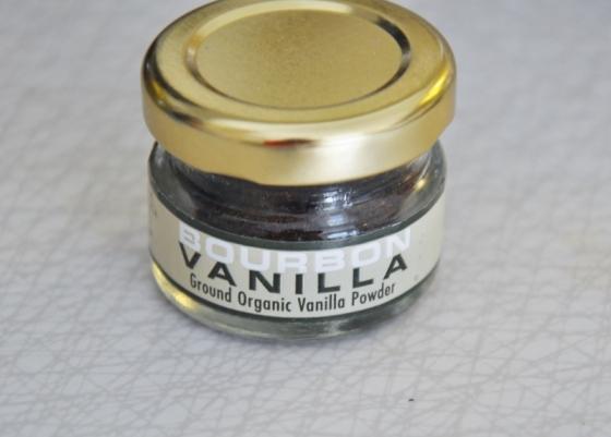 vanilj (800x573)