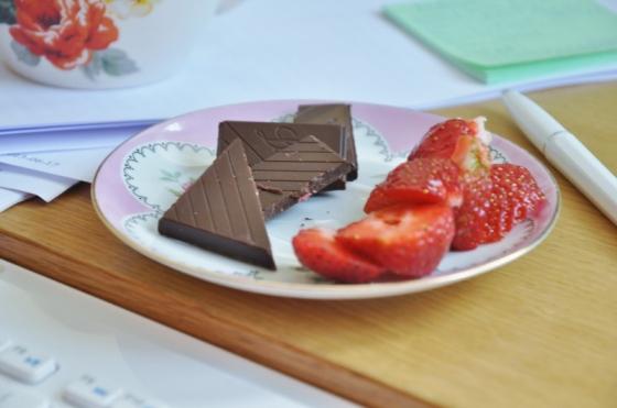 knarkar choklad (800x531)