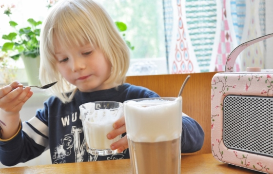 mjölkvisp (800x511)