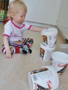 yoghurthink 1 (601x800)