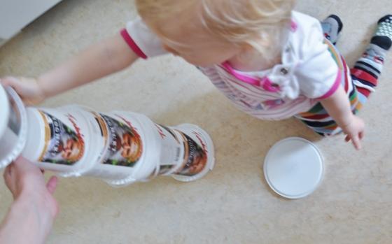 yoghurthink 2 (800x499)