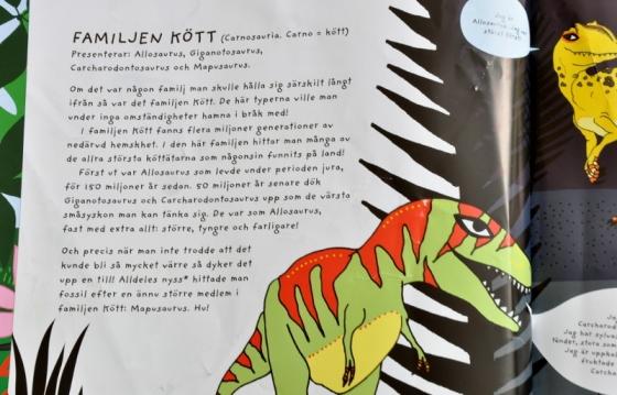dinosaurier 2 (800x514)
