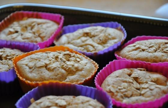 färdiga muffins (800x515)