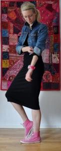 klänning 1 (326x800)