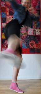 klänning 4 (352x800)